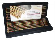Knit Pro Symfonie Single Pointed Knitting Needle Set