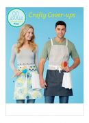 Kwik Sew Sewing Pattern 0257