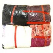 Assorted Lace Bundle  Assorted Colours