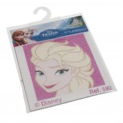 Tapestry Kit Disney Elsa from Frozen