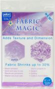 Legacy Fabric Magic  White