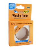 16mm Legacy Wonder Under Stretch Tape 18.3m