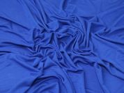 Lady McElroy Viscose Jersey Knit Fabric  Royal Mail