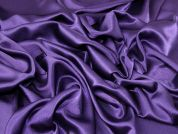 Lady McElroy Japanese Satin Back Crepe Fabric