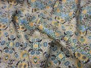 Lady McElroy Duero Cotton Lawn Dress Fabric