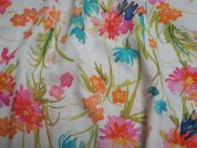 Lady McElroy Kokomo Cotton Lawn Dress Fabric