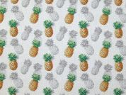 Colada Cotton Fabric
