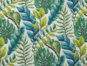 Cameleon Cotton Fabric