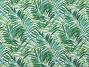 Vegea Cotton Fabric