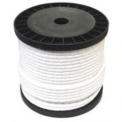 3mm 50gm Lead Weight Tape for Curtains