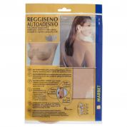Milward Self Adhesive Bra