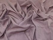 Lady McElroy Brushed Cotton Twill Fabric  Rose Pink