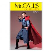McCalls Sewing Pattern 7676