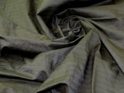 Polyester Suiting Fabric  Grey