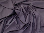 Rayon Shirting Fabric  Damson