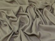 Cotton Gauze Fabric  Natural