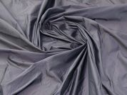 Shot Taffeta Fabric  Mauve