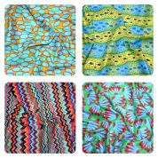 Brandon Mably Fat Quarter Fabric Pack