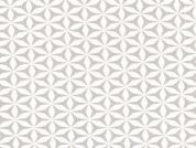 MM-PS6452-M Michael Millar Aflutter Cotton Quilting Fabric