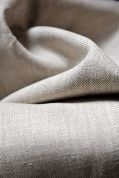 Merchant & Mills Linen Twill Fabric  Natural