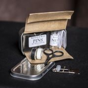 Merchant & Mills Rapid Repair Sewing Kit