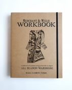 Merchant & Mills The Workbook