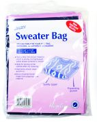 Hemline Polypropylene Sweater Bag