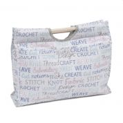 Craft Bag