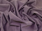 Soft Touch Woven Crepe Dress Fabric