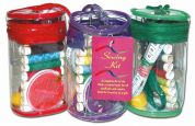 Hemline Small Sewing Kit