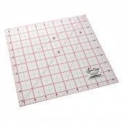 Sew Easy Square Quilting Ruler