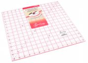 Sew Easy Patchwork Quilting Ruler