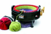 Addi King Size Express Knitting Machine