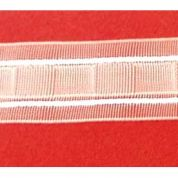 Paris Net Pleat Curtain Tape