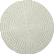 Impex 7 Count Plastic Canvas Circles