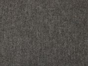 English Pure Wool Coating Dress Fabric  Brown