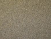 Italian Wool & Cashmere Blend Suiting Dress Fabric  Brown