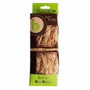 DoCrafts Bare Basics Raffia  Natural