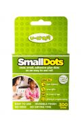 Small Dots Roll