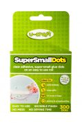 U Craft Super Small Dots Roll