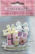 Gifts Papercraft Embellishments
