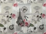 Concord Collection Cotton Fabric
