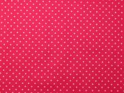 Spring Collection Cotton Fabric