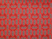 Orient Express Collection Cotton Fabric
