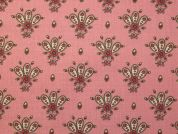 Provincial Collection Cotton Fabric