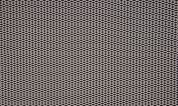 Stretch Jacquard Fabric  Black