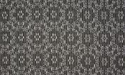 Jacquard Jersey Knit Fabric  Grey