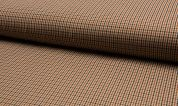Bengaline Stretch Suiting Fabric