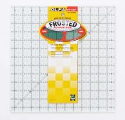 Olfa Square Quilting Ruler