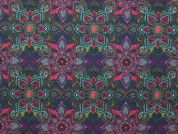 Mohican Collection Cotton Fabric